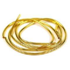 Bouillon Gold 1,2mm